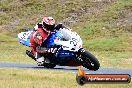Champions Ride Day Broadford 11 10 2015 - CRDB_0224
