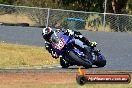 Champions Ride Day Broadford 11 10 2015 - CRDB_0351