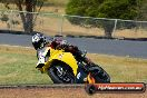 Champions Ride Day Broadford 11 10 2015 - CRDB_0398