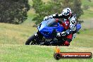 Champions Ride Day Broadford 11 10 2015 - CRDB_0536