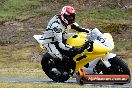 Champions Ride Day Broadford 11 10 2015 - CRDB_0899