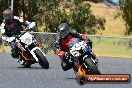 Champions Ride Day Broadford 11 10 2015 - CRDB_1154