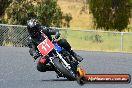Champions Ride Day Broadford 11 10 2015 - CRDB_1263