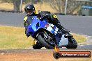 Champions Ride Day Broadford 11 10 2015 - CRDB_1284