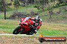 Champions Ride Day Broadford 11 10 2015 - CRDB_1685