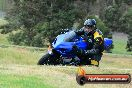 Champions Ride Day Broadford 11 10 2015 - CRDB_1711