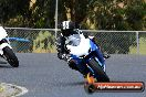 Champions Ride Day Broadford 11 10 2015 - CRDB_1955