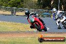 Champions Ride Day Broadford 11 10 2015 - CRDB_2100