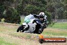 Champions Ride Day Broadford 11 10 2015 - CRDB_2660
