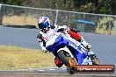 Champions Ride Day Broadford 11 10 2015 - CRDB_3599