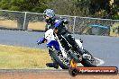 Champions Ride Day Broadford 11 10 2015 - CRDB_3723