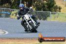 Champions Ride Day Broadford 11 10 2015 - CRDB_3727