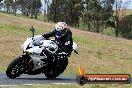 Champions Ride Day Broadford 11 10 2015 - CRDB_4604