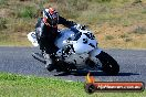 Champions Ride Day Broadford 24 10 2015 - CRB_0240