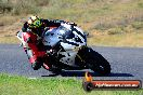 Champions Ride Day Broadford 24 10 2015 - CRB_0273