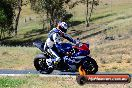 Champions Ride Day Broadford 24 10 2015 - CRB_0413