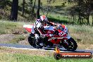 Champions Ride Day Broadford 24 10 2015 - CRB_0468