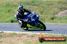 Champions Ride Day Broadford 24 10 2015 - CRB_0493