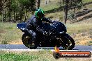 Champions Ride Day Broadford 24 10 2015 - CRB_0641