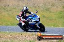 Champions Ride Day Broadford 24 10 2015 - CRB_0794