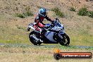 Champions Ride Day Broadford 24 10 2015 - CRB_1086