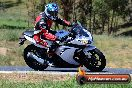 Champions Ride Day Broadford 24 10 2015 - CRB_1089