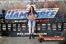Jamboree VIC Models & People 2015 - JA2_0992