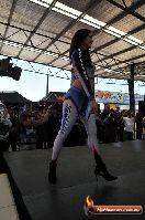 Jamboree VIC Models & People 2015 - JA2_1022