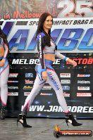 Jamboree VIC Models & People 2015 - JA2_1024