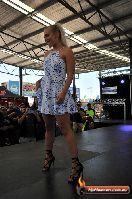 Jamboree VIC Models & People 2015 - JA2_1061