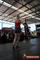Jamboree VIC Models & People 2015 - JA2_1204