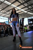 Jamboree VIC Models & People 2015 - JA2_1221