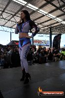 Jamboree VIC Models & People 2015 - JA2_1232