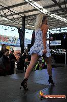 Jamboree VIC Models & People 2015 - JA2_1260