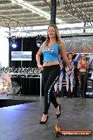 Jamboree VIC Models & People 2015 - JA2_1297