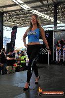 Jamboree VIC Models & People 2015 - JA2_1300