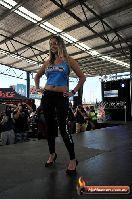 Jamboree VIC Models & People 2015 - JA2_1306