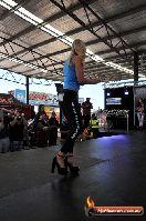 Jamboree VIC Models & People 2015 - JA2_1323