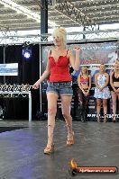 Jamboree VIC Models & People 2015 - JA2_1329