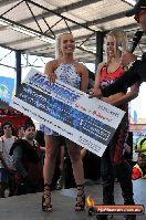 Jamboree VIC Models & People 2015 - JA2_1376