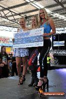 Jamboree VIC Models & People 2015 - JA2_1396