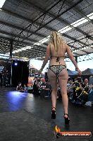 Jamboree VIC Models & People 2015 - JA2_1551