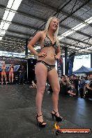 Jamboree VIC Models & People 2015 - JA2_1707