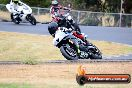 Champions Ride Day Broadford 1 of 2 parts 02 11 2015 - CRB_5936