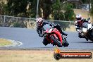 Champions Ride Day Broadford 1 of 2 parts 02 11 2015 - CRB_6153