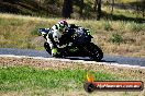 Champions Ride Day Broadford 1 of 2 parts 14 11 2015 - 1CR_0163