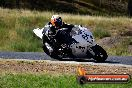 Champions Ride Day Broadford 1 of 2 parts 14 11 2015 - 1CR_0190