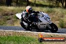 Champions Ride Day Broadford 1 of 2 parts 14 11 2015 - 1CR_0191