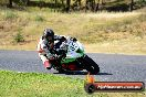 Champions Ride Day Broadford 1 of 2 parts 14 11 2015 - 1CR_0211