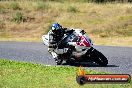 Champions Ride Day Broadford 1 of 2 parts 14 11 2015 - 1CR_0230